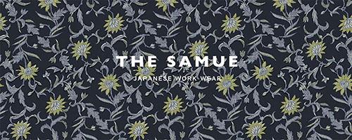 thesamue-top