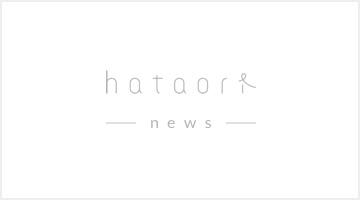 hataori news