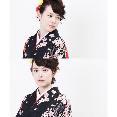 hataoriおすすめの卒業式袴レンタル