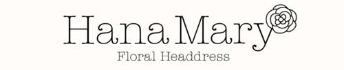 hanamary_logo