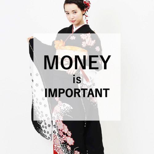 富女子のための安い着物レンタル