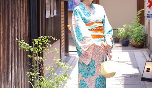 京都1日着物レンタルの事情02