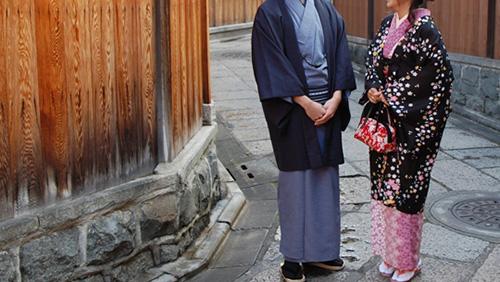 京都1日着物レンタルの事情01