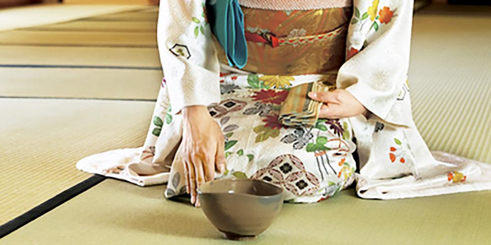 小堀優子 hataori blog