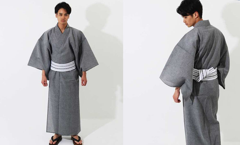 「NEWSに恋して」アプリの撮影へHATAORIより浴衣提供anmy-057-加藤シゲアキ